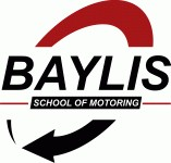 Baylis School of motoring 619332 Image 1